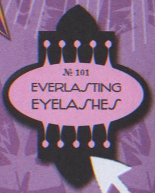 File:Everlastingeyelashes.jpg