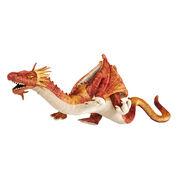 L DRAGON Toys Plush HarryPotter Toys ChineseFireballDragonPlush 1231878