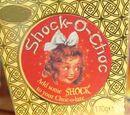 Shock-o-Choc