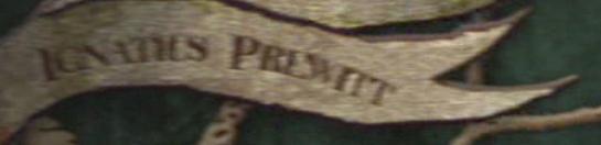 File:Ignatius Prewett.jpg