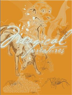 File:Magical Creatures Poster 3.JPG