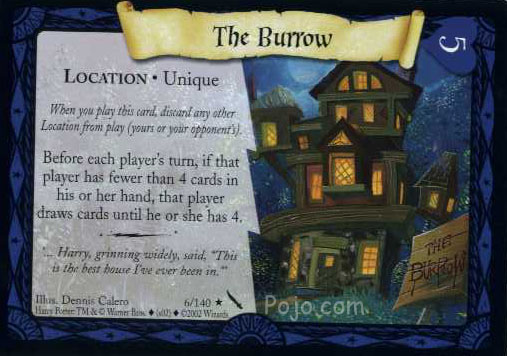 File:The Burrow (Harry Potter Trading Card).jpg