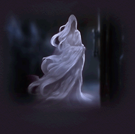 File:Ghost-pottermore.png