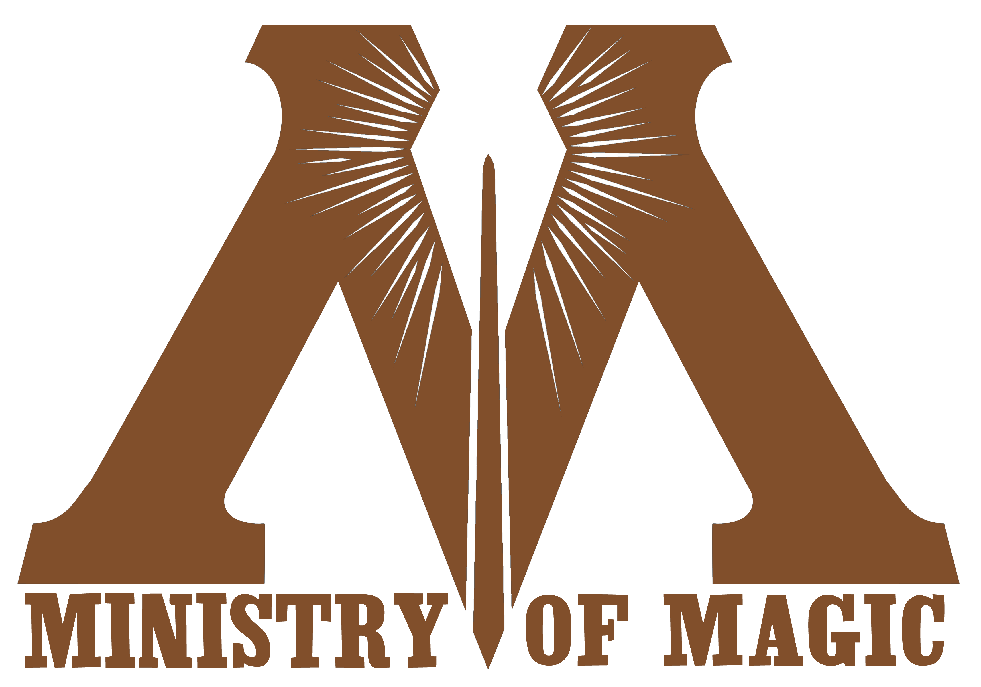 Ministry of magic logo.png