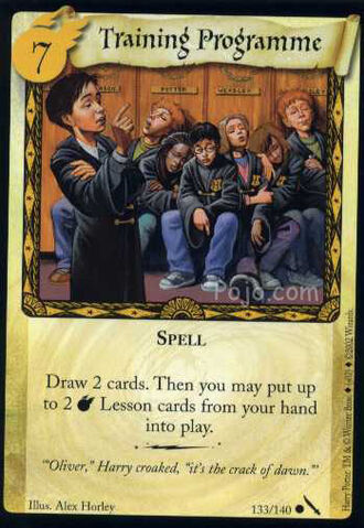 File:Training Programme (Harry Potter Trading Card).jpg