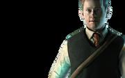 Seamus character1-1-
