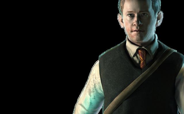 File:Seamus character1-1-.png