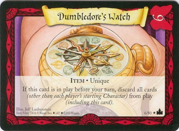 File:Dumbledore'sWatchTCG.png