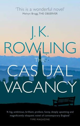 File:The Casual Vacancy Paperback Cover 1.jpg