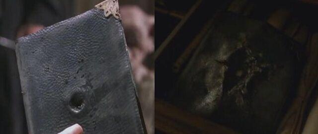 File:Tom Riddle's Diary.jpg