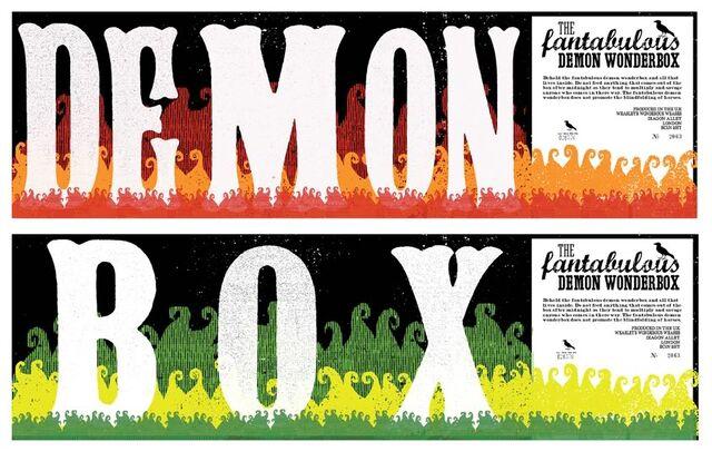 File:Demonbox.jpg