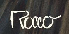 File:Rocco logo.jpg