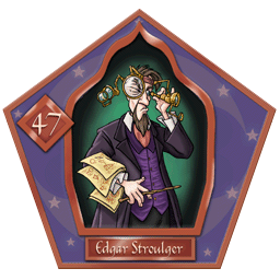 File:Edgar Stroulger-47-chocFrogCard.png