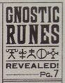 GnosticRunes.jpg