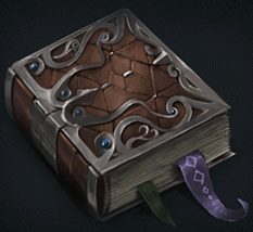 File:MerlinBook.png
