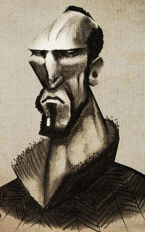 File:Antioch sketch.jpg
