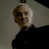 File:Draco-3-draco-malfoy-12709526-200-200-1-.jpg