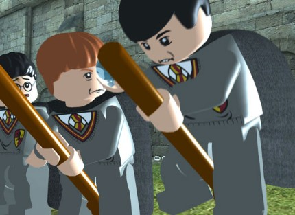 File:Lego2 10 broomstick training.jpg