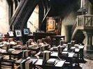 Lockhartclassroom