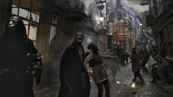 Death Eaters at Diagon Alley HBP.jpg