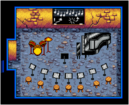 File:Music Classroom.png