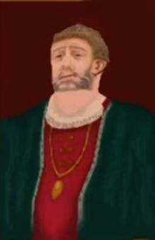 File:Old Posh Baron.jpg