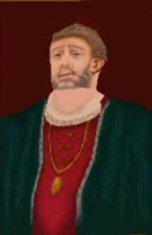 Old Posh Baron