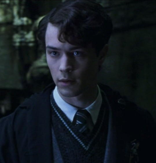 Christian Coulson (born 1978) nude (79 images) Is a cute, Instagram, legs