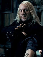 Harry-potter-jason-isaacs 240