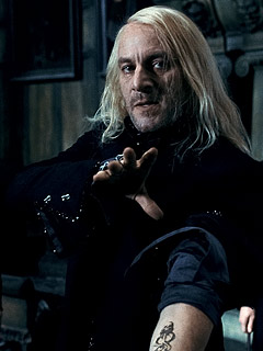 File:Harry-potter-jason-isaacs 240.jpg