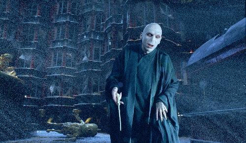 File:Harrypotter and tom riddle.jpg