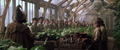 Professor Sprout greenhouse 1.png