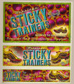 Sticky Trainers-0.jpg