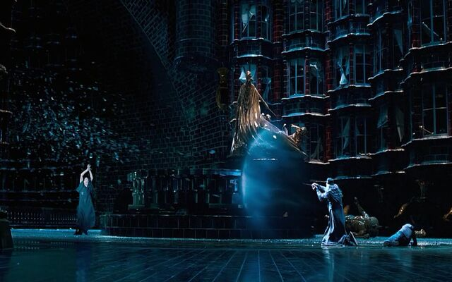 File:Dumbledore shield.jpg