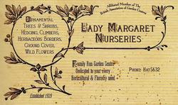 LadyMargaretNurseries