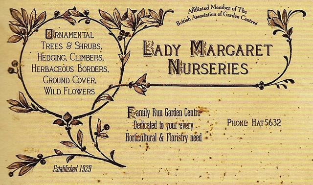 File:LadyMargaretNurseries.png