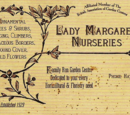 Lady Margaret Nurseries
