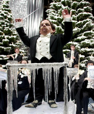 File:Flitwick Yule Ball.png