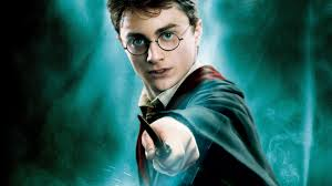 File:Harry Potter wiki.jpg
