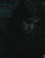 Male Death Eater HPDH.PNG