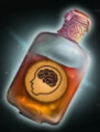 MemoryPotion.png