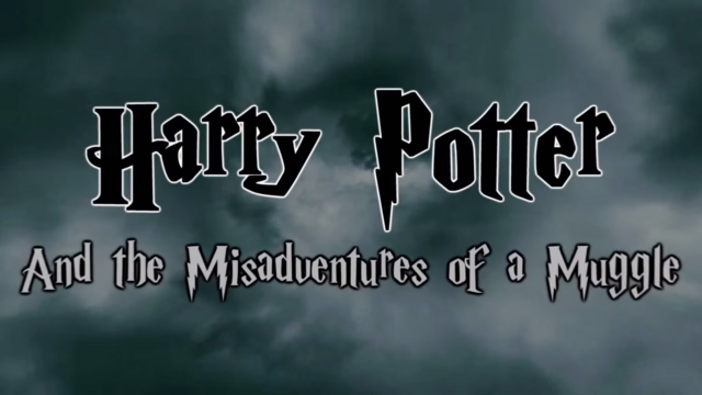 File:Harry Potter and the Misadventures of the Muggle.png