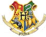 Prefectbadgeidea3