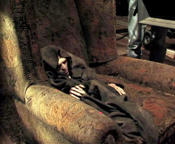 File:Voldemortbaby.jpg