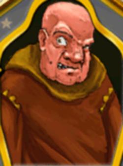 Fil:Bran the Bloodthirsty.png