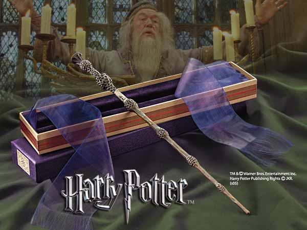 File:Dumbledore's Wand.jpg