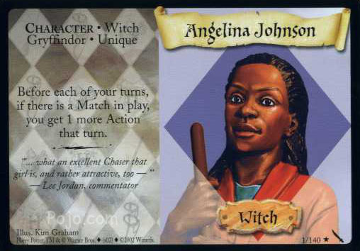 File:Angelina Johnson (Harry Potter Trading Card).jpg
