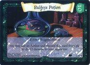 BulgeyePotionFoil-TCG