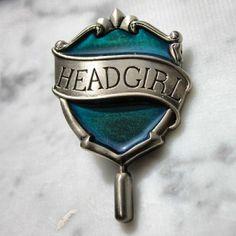File:Headgirl.jpg