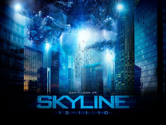 File:Skyline movie-580x436.jpg